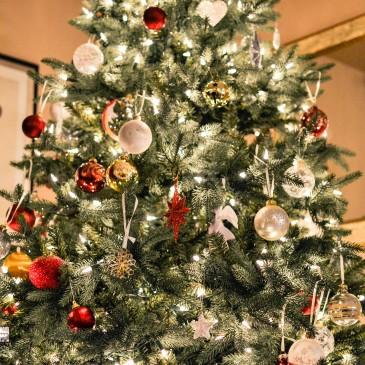 Lille guide til din julemiddag