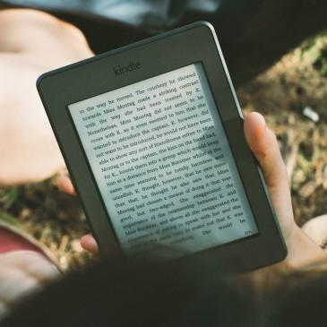 3 e-bøger du bør læse