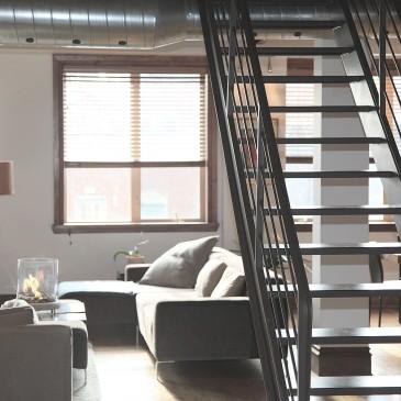 Sådan sikrer du din bolig mod indbrud!