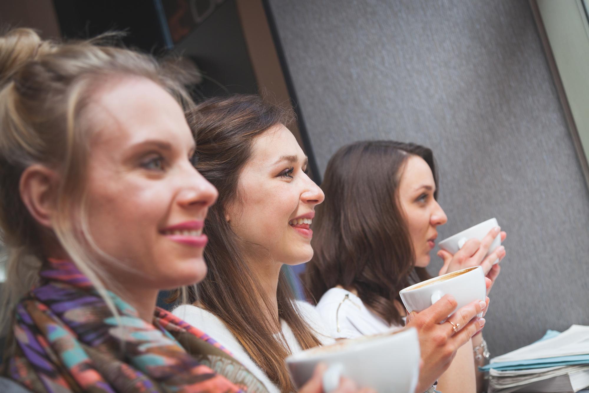 Bar50 – et frisk pust i vældet af de københavnske restauranter