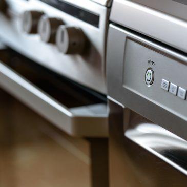 Det digitale køkken | Her er fremtidens køkken!