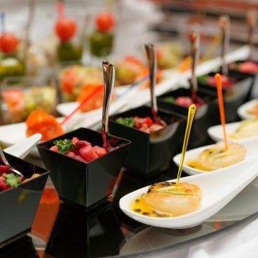 Catering – dine muligheder i det Københavnske